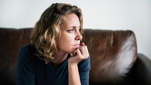 Kontrol edilemeyen stres kişiye zarar veriyor