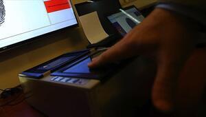 İçişleri Bakanlığı duyurdu Mart ayında yerli parmak izi tanıma sistemi başlayacak