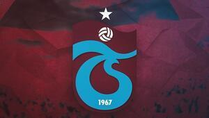 Trabzonspor, Malatyaya 3 eksikle gitti