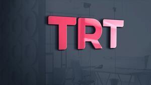 TRTden Sıfır Atık programına ilişkin açıklama