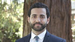 ABDnin en prestijli hukuk dergisine ilk defa Müslüman direktör atandı