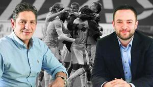 Konyaspor maçı sonrası Beşiktaşa transfer tavsiyesi Onu kaçırmayın...