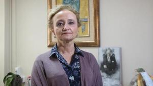 Bilim Kurulu Üyesi Yeşim Taşova: Aşı yaptırınca rehavete kapılmayın