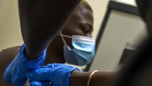 Kanadaya büyük tepki: Yoksul ülkelerin aşılarına göz dikti