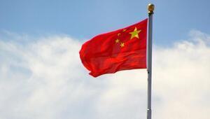 Çinden teknoloji devlerine yeni yasa