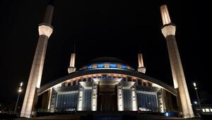 Ramazan ne zaman başlıyor İşte 2021 Diyanet takvimine göre ramazan ayı tarihi