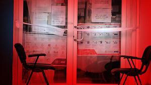 Korkutan iddia İstanbuldan ziyarete geldi, 3 aileye mutant virüs bulaştırdı