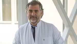 Op. Dr. Kahraman: Boy uzatma ameliyatında ideal dönem 20 yaş sonrası