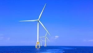 AB ülkelerinde deniz üstü rüzgar enerjisi kapasitesi artıyor