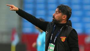Konyasporda yeni teknik direktör İlhan Palut oluyor