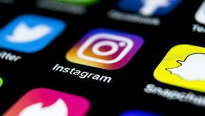 Dondurulan Instagram hesabı ne zaman açılır Instagram hesap dondurma işlemi nasıl yapılır İşte merak edilen soruların cevapları
