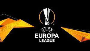 UEFA Avrupa Ligindeki Molde-Hoffenheim maçı İspanyada yapılacak