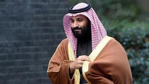 Prens Selmandan reform vaadi