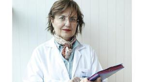 Sigara bağımlılığı hastalık kabul edilmeli; tıbbi destek şart
