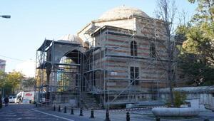 Lüleburgazda Sıbyan Mektebinin müze olması için 3 bin imza toplandı
