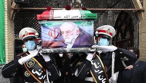 İstihbarat Bakanı açıkladı: Fahrizade suikastında şoke eden gerçek ortaya çıktı