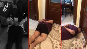 Kadınları fuhşa zorlayan çete, yapılan operasyonla çökertildi