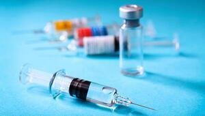 Pandemi kadar tehlikeli bir kavram: Aşı milliyetçiliği