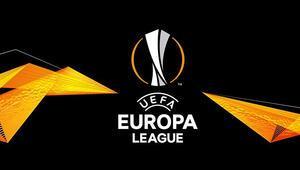 UEFA Avrupa Ligindeki Real Sociedad-Manchester United maçı İtalyada yapılacak