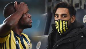 Fenerbahçenin sıradaki 5 maçı Kritik Trabzonspor deplasmanı...