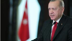 Cumhurbaşkanı Erdoğan ne zaman, saat kaçta açıklama yapacak Millete Sesleniş ve Müjde açıklaması için gözler ekranlarda