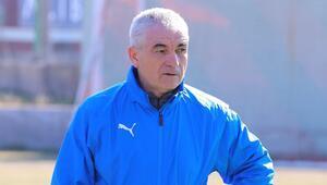 Sivassporun kupada konuğu Antalyaspor Takımda 5 eksik...