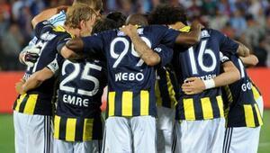 Fenerbahçenin Türkiye Kupasını en son kazandığı kadro