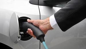 Dünya elektrikli araç satışında gaza bastı