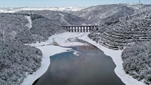 İstanbulda kar ne zaman yağacak Türkiyede beklenen kar yağışı 1987, 2002 ve 2004teki gibi olabilir