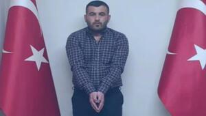 MİTten Sincarda büyük operasyon Türkiyeye getirildi