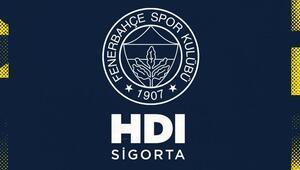 Fenerbahçe HDI Sigortanın 3 maçı ertelendi Koronavirüs...