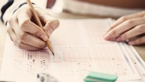 AUZEF sınav sonuçları ne zaman açıklanır Bütünleme sınavları sona erdi