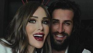 Seren Serengil'in sevgilisi Mustafa Rahman Tohma kimdir