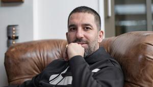 Son Dakika: Galatasarayda Arda Turanın cezası belli oldu