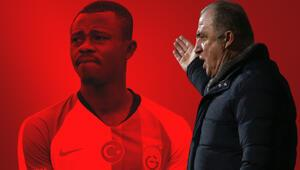 Jean Michael Seriden Galatasaray ve itirafı