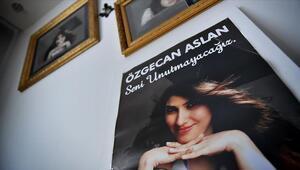 Özgecan Aslan ölüm yıldönümünde anılıyor - Özgecan Aslan cinayetiyle ilgili bilgiler