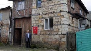 Osmanlı Torunu Köy Müzesi ile tarihe yolculuk