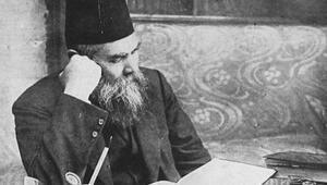 Türk edebiyatının ilk polisiyesi: Esrar-ı Cinâyât
