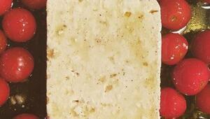 Tik Tok'un yeni yemek trendi: Baked feta cheese nedir, nasıl yapılır