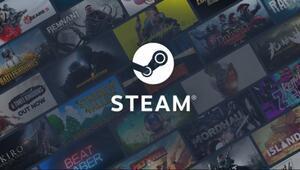 Steam indirimleri ne zaman 2021 Steam indirimleri hakkında bilgiler