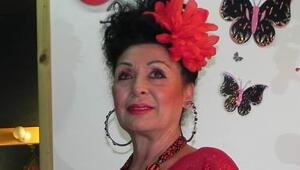 Usta oyuncu Nur İncegül hayatını kaybetti