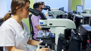 Gut hastalığında kullanılan kolşisin ilacı Covid-19 tedavi sürecini kısaltıyor mu