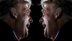ABDdeki koronavirüs ölümlerinin fazlalığından Trump sorumlu