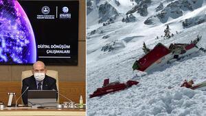 İçişleri Bakanı Soyludan Yazıcıoğlu açıklaması: Kasıt varsa mahkeme bir sonuca ulaşacak