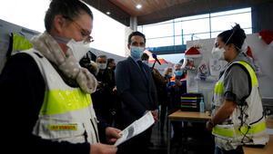 ABde aşı pasaportu bilmecesi