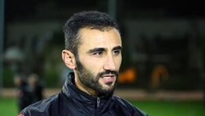 PFDKdan Fenerbahçe İdari Koordinatörü Selçuk Şahine ceza