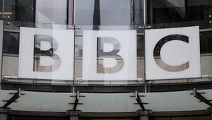 Çinden BBCye yayın yasağı