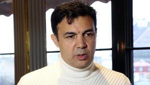 Hasan Özer, FC Shkupinin teknik direktörü oldu