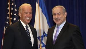 Beyaz Saray açıkladı: Biden - Netanyahu görüşmesi yakında gerçekleşecek