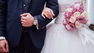 Düğün salonları ne zaman açılacak İşte en son bilgiler